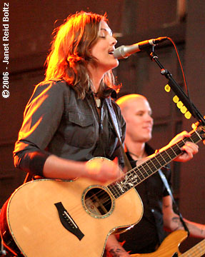 carlile lesbian singles Talk:brandi carlile/archive 1 jump to navigation jump to search this is an archive of past  singles the singles template isn't showing up correctly i'm not sure how to correct it  the fact that she commented on being lesbian in the past is why it's being included in this article we have a valid source where she discussed being gay.