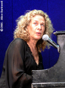 Carole King The Living Room Tour File Carole King Living Room Albumcover Jpg Wikipedia